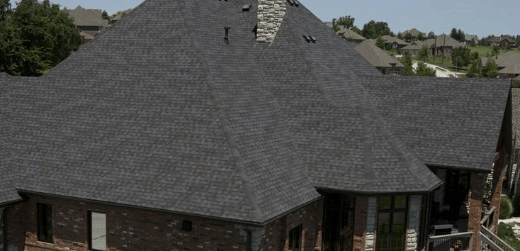 Provo Roofing Contractor