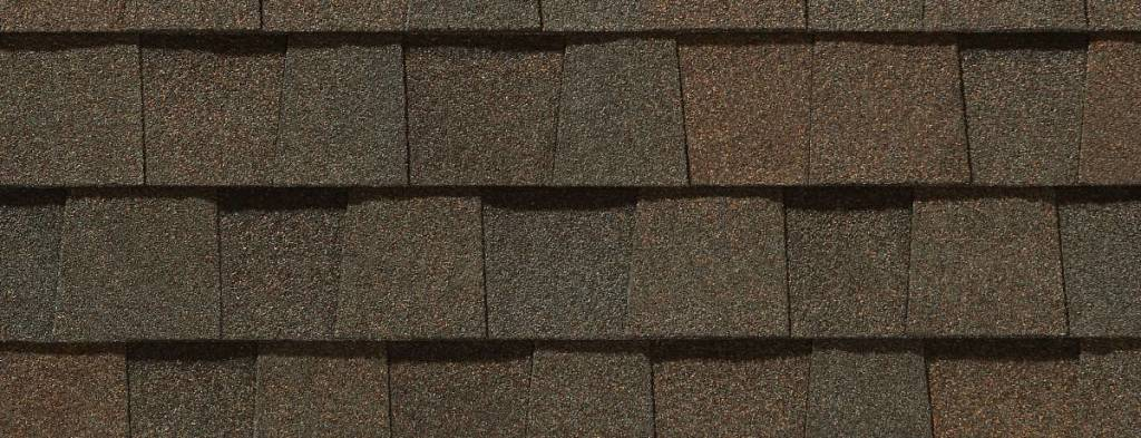 CertainTeed Landmark Series Residential Shingle HeatherBlend