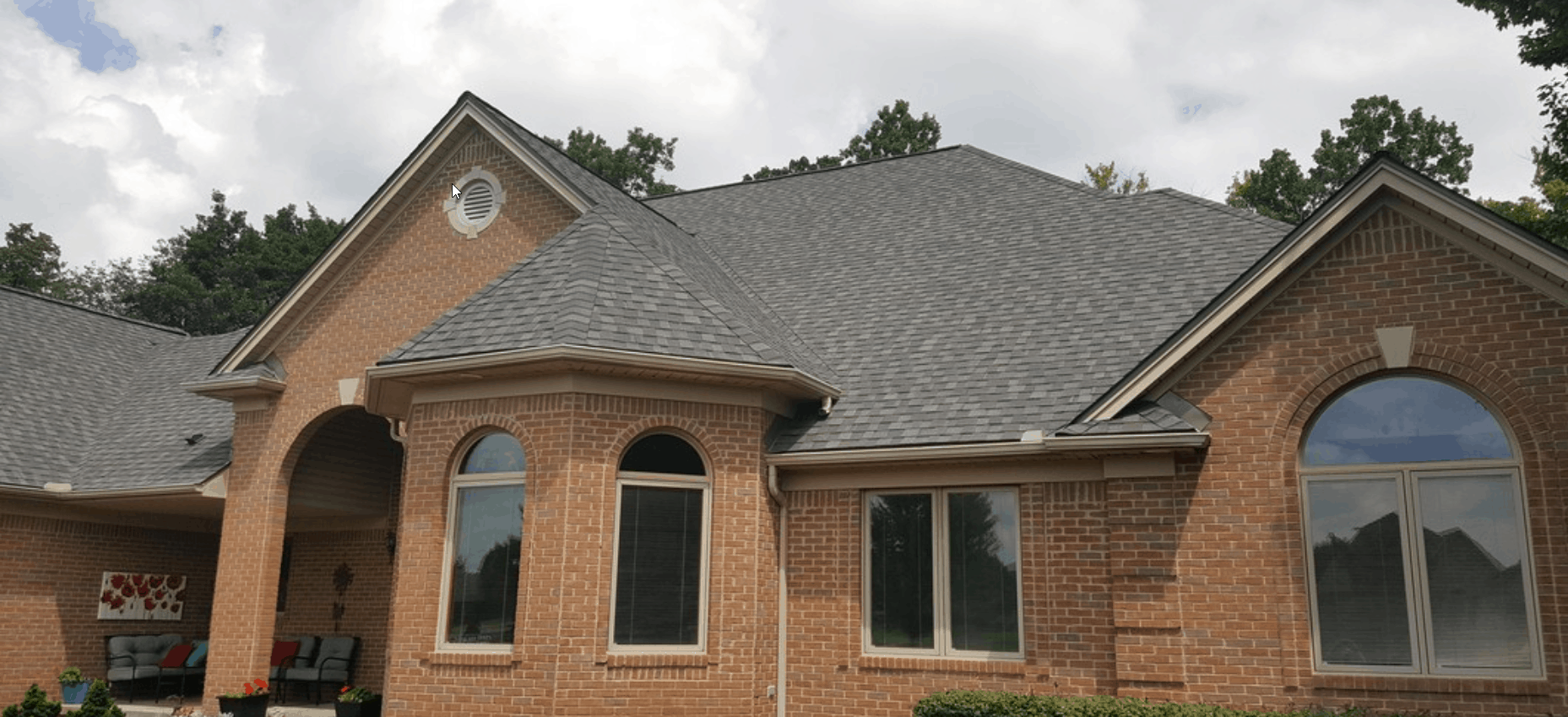 Provo roofer residential Roofing Contractor