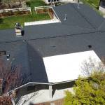 Provo Roofing Contractor Roof Repair