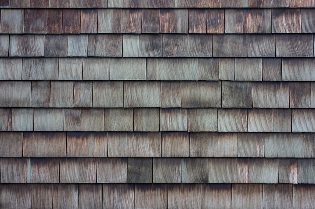 How To Repair Shingle Roof Leak