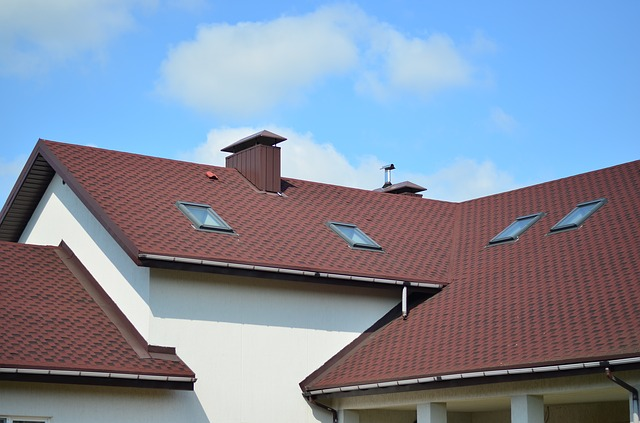 How To Install Fascia At The Peak