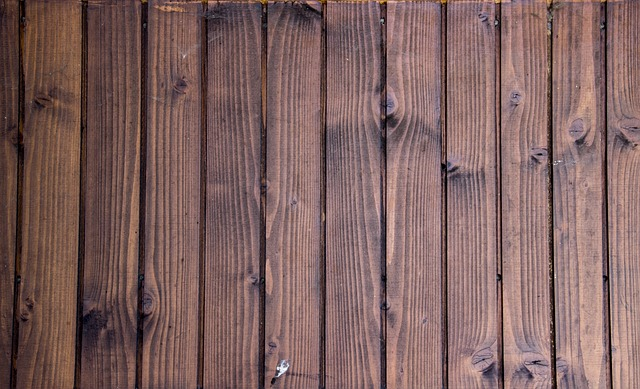 How To Replace Soffit Boards